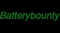 Batterybounty logo