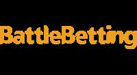 BattleBetting logo