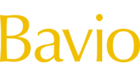 Bavio logo