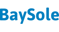 baysole logo