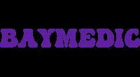 Baymedic logo
