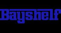 Bayshelf logo