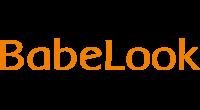 BabeLook logo