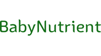 BabyNutrient logo