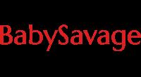 BabySavage logo