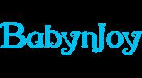 BabynJoy logo