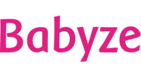 Babyze logo