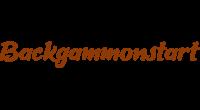 BackgammonStart logo