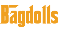 BagDolls logo