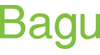 Bagu logo
