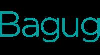 Bagug logo