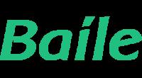 Baile logo