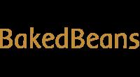 BakedBeans logo
