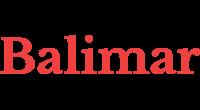 Balimar logo