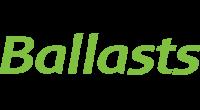 Ballasts logo
