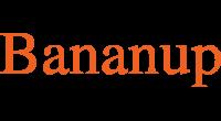 Bananup logo