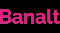Banalt logo