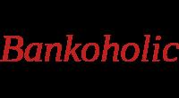 Bankoholic logo