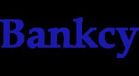 Bankcy logo