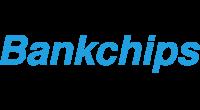Bankchips logo