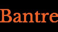 Bantre logo
