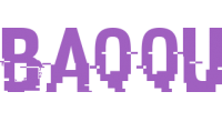 Baqqu logo