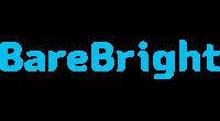 BareBright logo