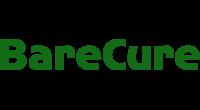 BareCure logo