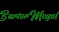 BarterMogul logo