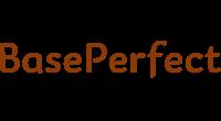 BasePerfect logo