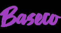 Baseco logo