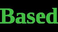 Based logo