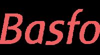 Basfo logo
