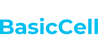BasicCell logo