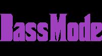 BassMode logo