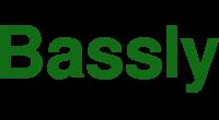 Bassly logo