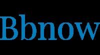 Bbnow logo