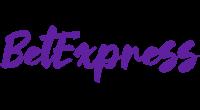 BetExpress logo
