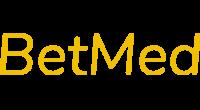 BetMed logo