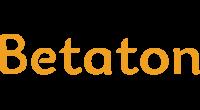 Betaton logo