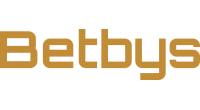 Betbys logo