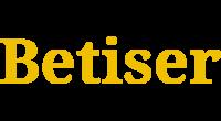 Betiser logo