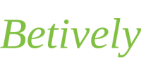 Betively logo
