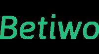 Betiwo logo