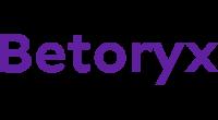 Betoryx logo