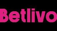 Betlivo logo