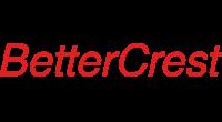BetterCrest logo