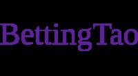 BettingTao logo