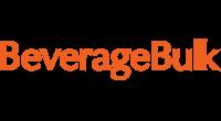 BeverageBulk logo