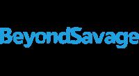 BeyondSavage logo